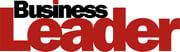 2019-Business-Leader-Logo