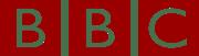 337-3372847_bbc-bbc-3-logo-png