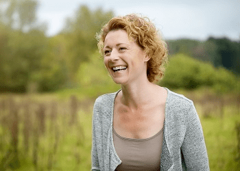 There are more ways than ever to manage your menopause.