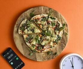 6-minute-meals-featured.jpg