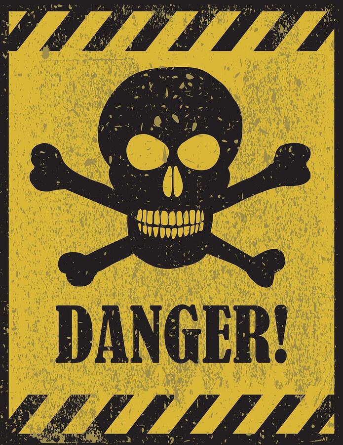 bigstock-Skull-Danger-Sign-97983734.jpg