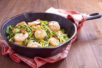 bigstock-Zucchini-spaghetti-with-shrimp-90300650.jpg