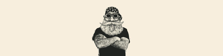 blog-beard