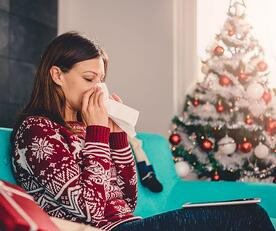 christmas-cold.jpg