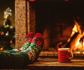 christmas-stress.jpg