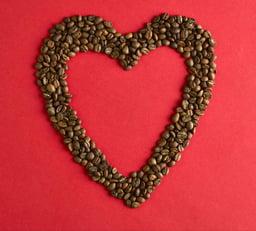 coffee-heart.jpg