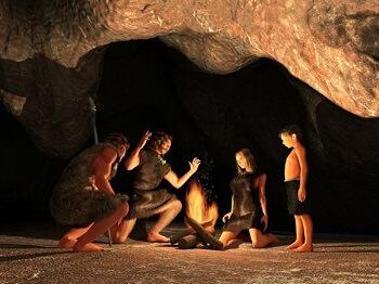 eating_like_a_caveman.jpg