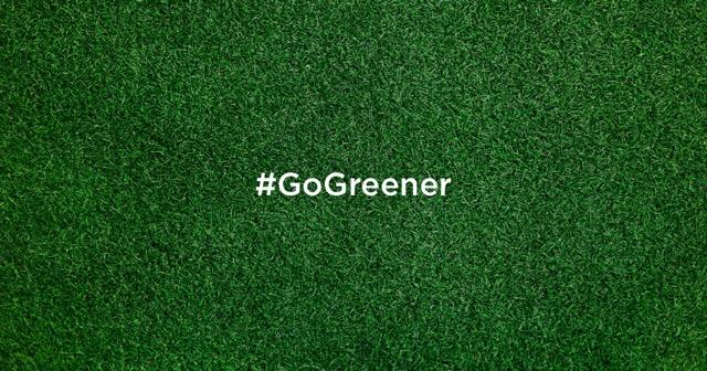 gogreener