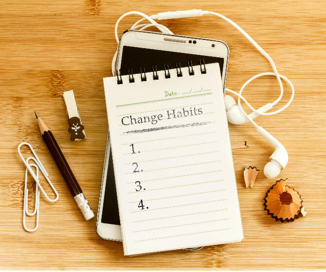 healthy-habits (1).jpg