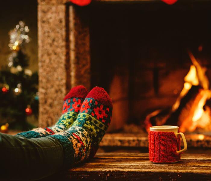 stres-free-christmas.jpg