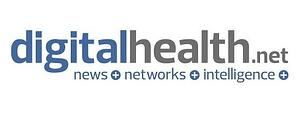 Digital_Health_logo205-1