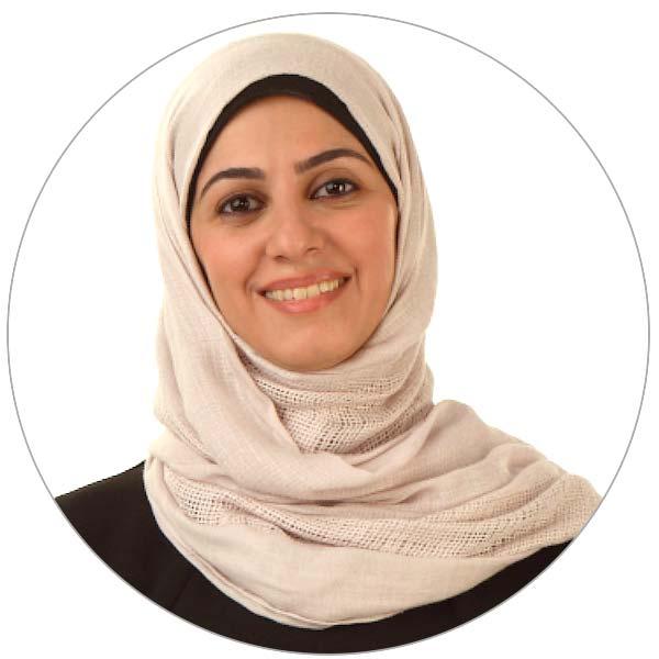 doctor Al Lami