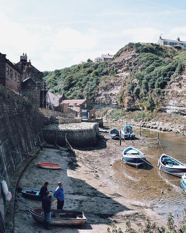 yorkshire_puddingStaithes.jpg
