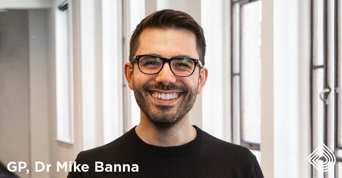 GP-Mike-Banna