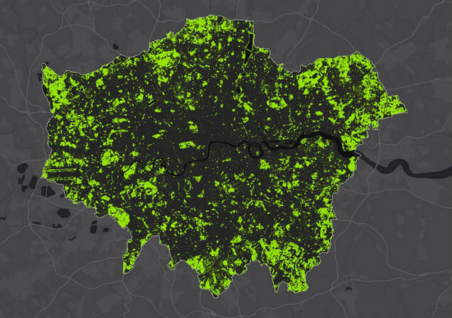 Greater-London-1