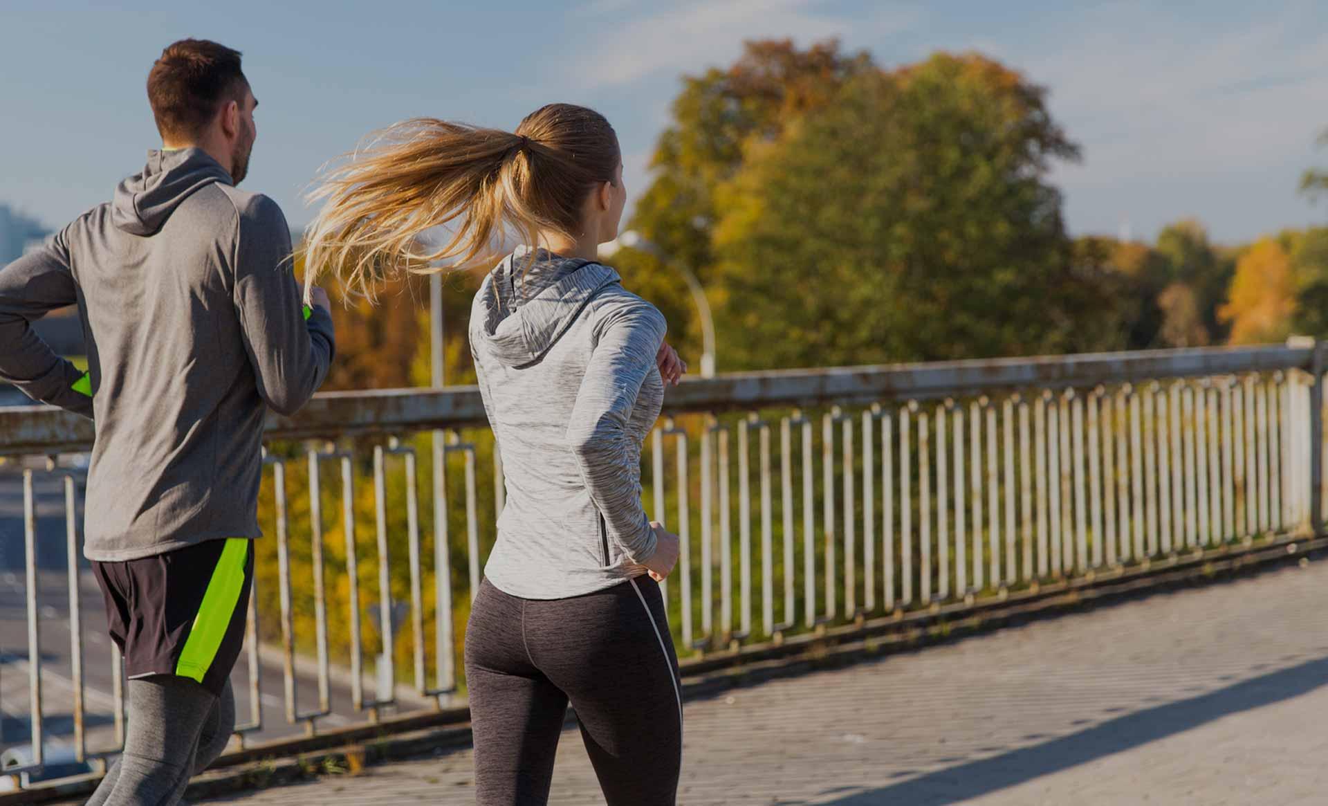 running-03jpg