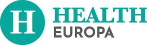 Health-europa
