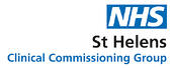 NHS-St-Helens-CCG-Logo_75