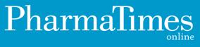 Pharma-Times-Logo
