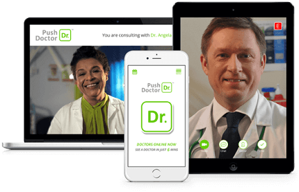 PushDoctor-laptop-ipad-iphone7.png