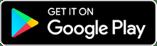 """Get it on Google Play"" logo"