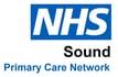 Sound-PCN-Logo