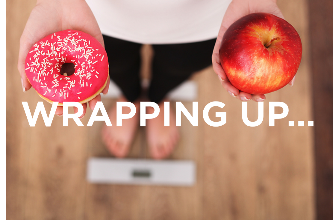 WRAPPING-UP-DIETS-1