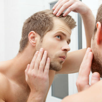 alopecia-causes.jpg