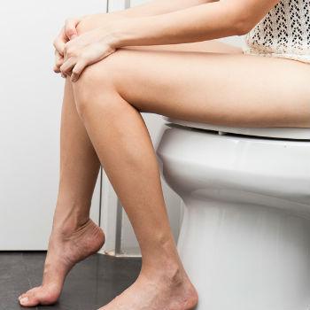 diarrhoea-symptoms