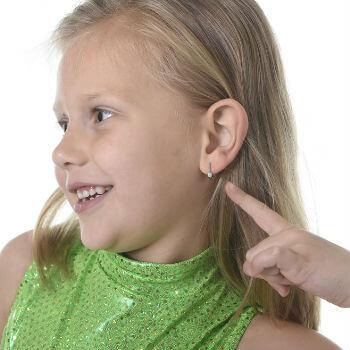 swimmers ear treatment
