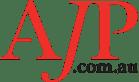ajp_logo_small