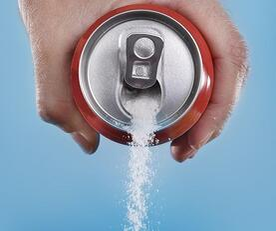 artificial-sweeteners-featured-compressor