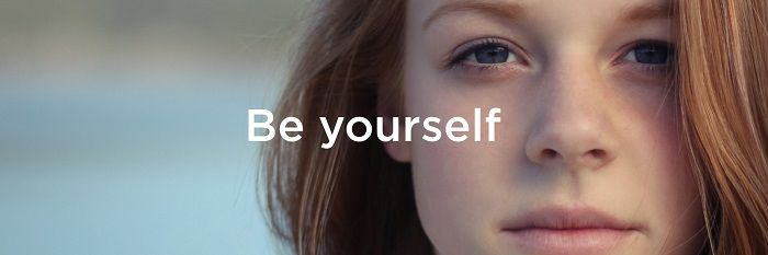 be-yourself.jpg