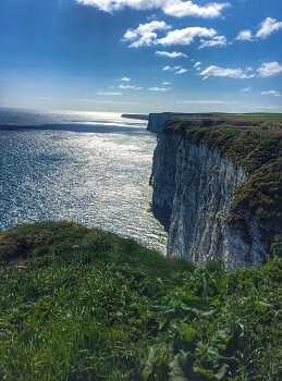 bempton-cliffs-seaside.jpg