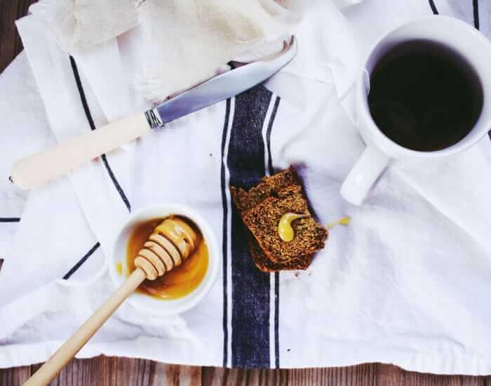 benefits-using-honey