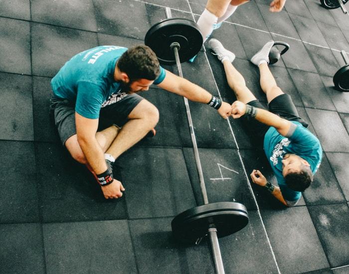 body_shaming_exercise