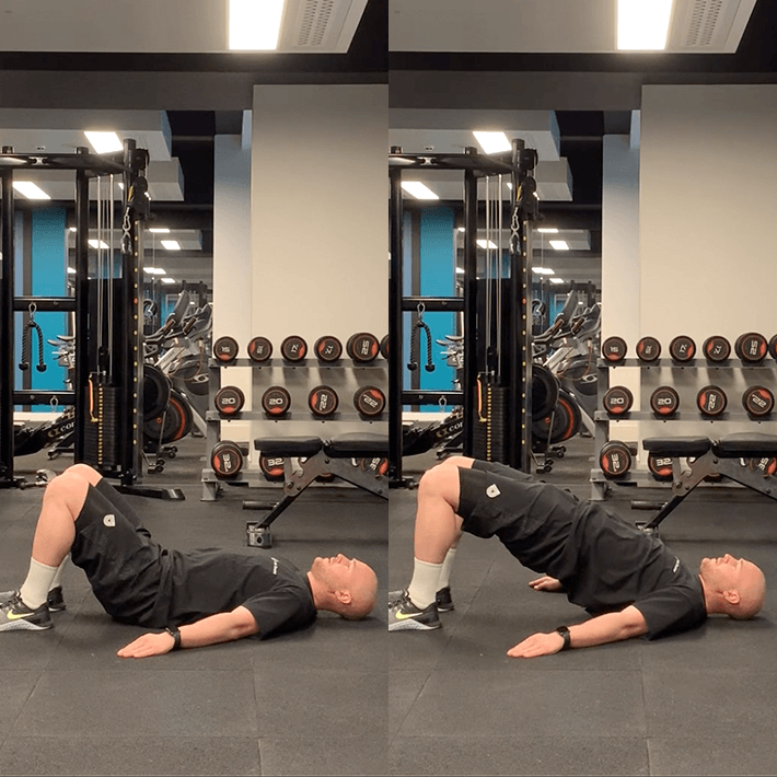 bodyweight-hip-bridge