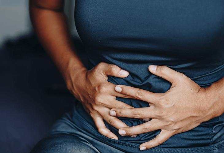 bowel-cancer-header