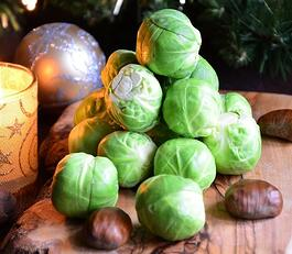 brussels-sprouts-featured.jpg