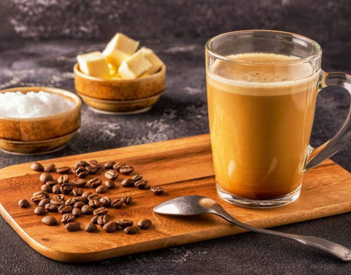 bulletproof-coffee-ingredients