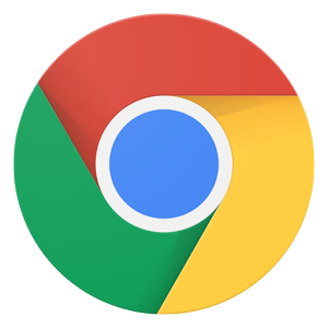 chrome_icon.png