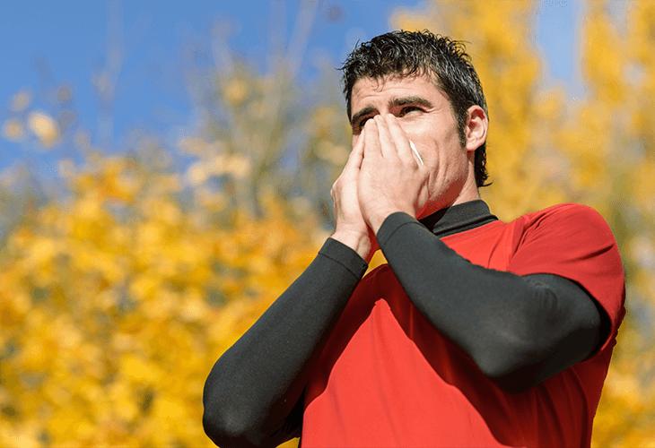 cold-flu-exercise-header
