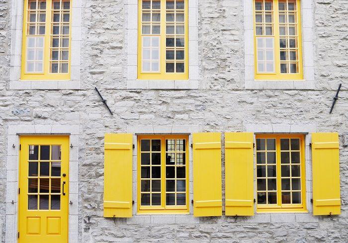 colour-psychology-yellow