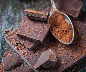 dark-chocolate-featured
