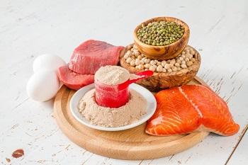 do_protein_supplements_work.jpg