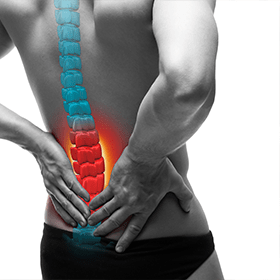 exercise-for-lower-back-pain featured