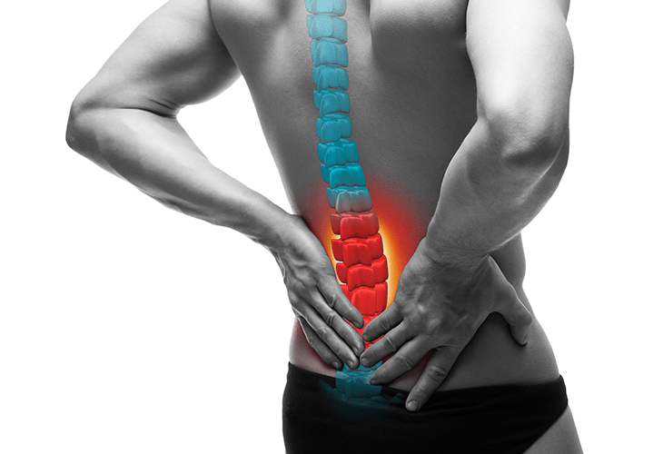 exercise-for-lower-back-pain header