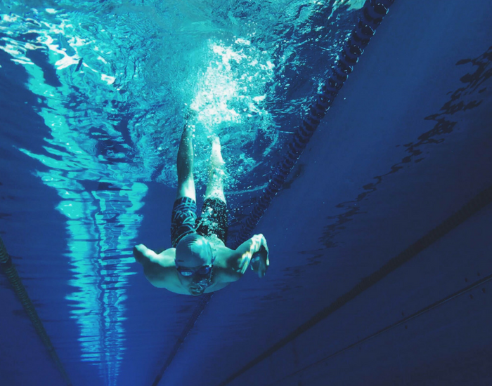 exercise_swimming_motivation