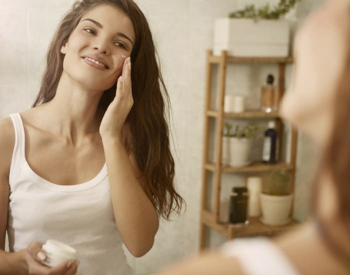 face-cream-acne