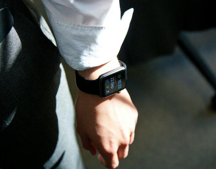 fitness_trends_wearable_tech